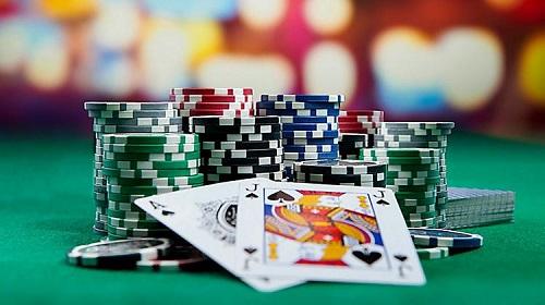 Best blackjack tournaments