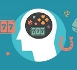 gambling-psychology