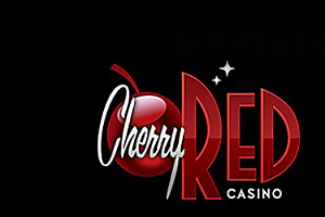 cherry red casino featured image