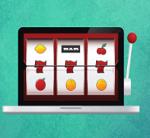 slots-casino-advantage