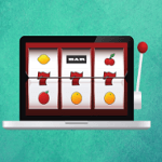 slots-casino-advantage