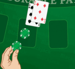 blackjack principles