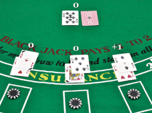 Why Card Counting Doesn T Always Work Online Card Counting