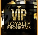 aisno-benefits-loyalty-program