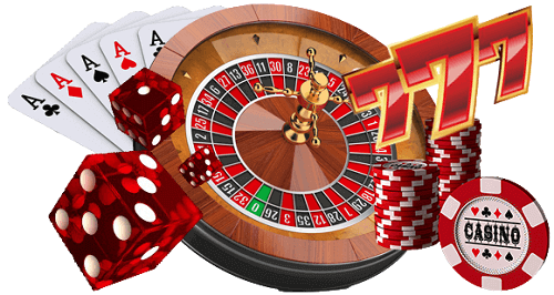 downloadable casinos