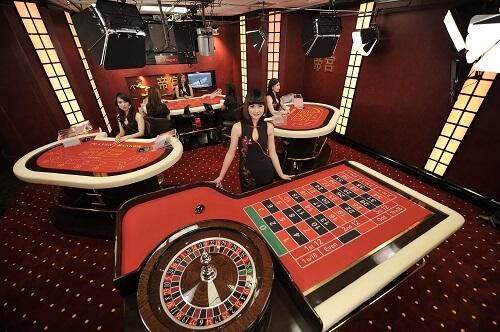Appeal of Live Dealer Casinos