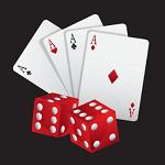casino-research