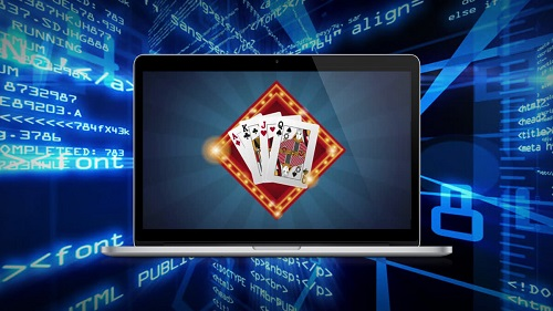 Online Gambling and The Internet