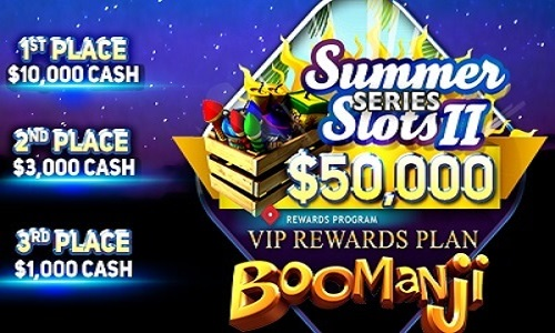 drake-casino-summer-slots-series