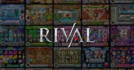 Where Can I Find Rival Slots?