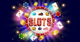 new slot releases