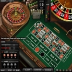 betsoft-gaming-common-draw-roulette