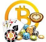 Where-Can-I-Use-BitCoin
