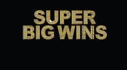 players win big