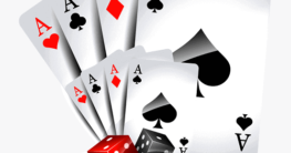 solid hard hand blackjack