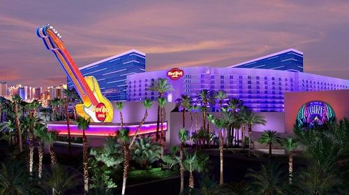 hard-rock-hotel
