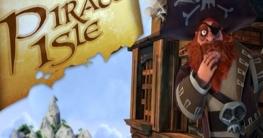 pirate-isle-banner