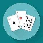 3 Card Poker USA