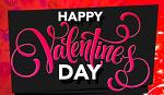 Aladdins Gold Casino Valentine's Day Bonus Codes