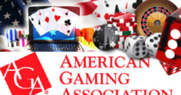 American-Gaming-Association-US