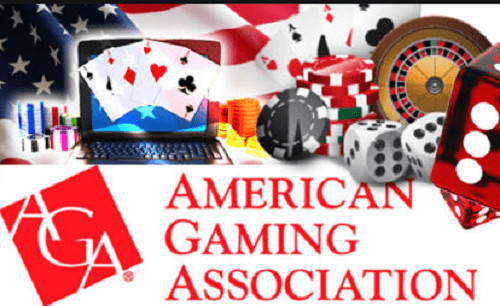 American Gaming Association US