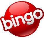 Bingo FAQS