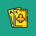 Blackjack Strategy Trainers USA