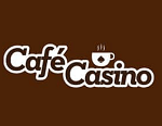 Cafe Casino Specialty Games