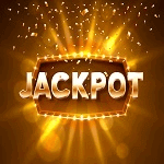 Caribbean Poker Jackpots for US players