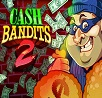 Play Cash Bandit 2 Online