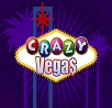 Crazy Vegas Slot Review