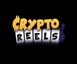 CryptoReels-casino-review