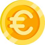 Euro Casinos Online