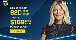 Fox-Bet-Casino-Games-NJ