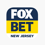 Fox-Bet-NJ-App