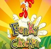 Funky Chicken Slot