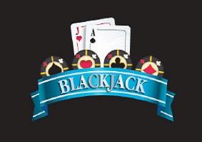 Live Blackjack USA