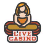 Live Casinos USA