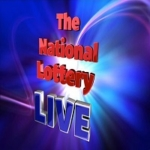 Live Lottery US
