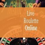 Live Online Roulette US