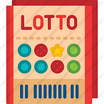Lottery FAQs in the USA