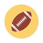 NFL odds USA