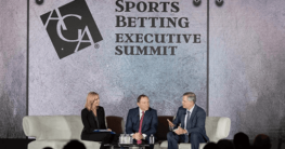 NHL Gets New Sports Betting Partner in William Hill