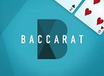 New Baccarat Variation Bovada US