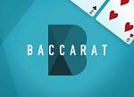 New Baccarat Variation Bovada US