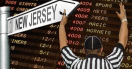 New-Jersey-Online-Gambling