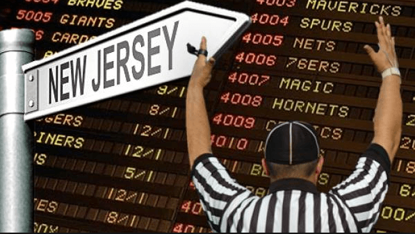 New jersey online sports betting buy bitcoins now uk