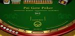 Pai Gow Poker FAQs