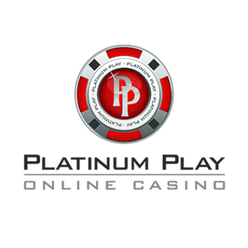 Platinum play casino review usa
