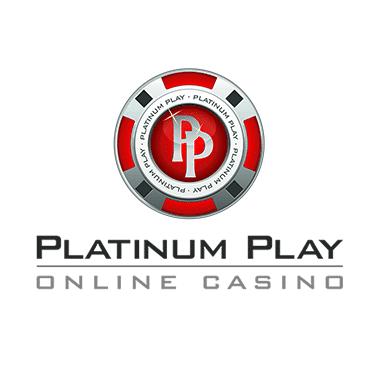 Казино платинум играть приложение на андроид казино адмирал